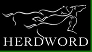 Equine educational programmes by Herdword